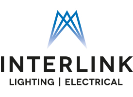Interlink Lighting & Electrical I Specialist Lighting & Electrical Contractors